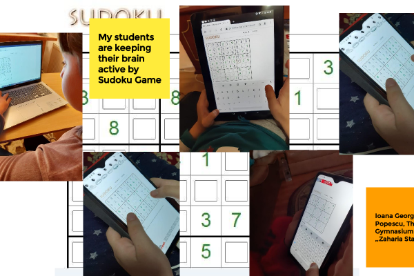 sudoku-game-brain-game-1CFDB6056-11A0-CCE4-9D1E-405F840851C8.png