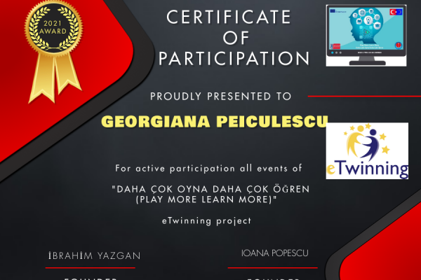 georgiana-peiculescu-made-with-postermywallCCC799B4-64BD-5139-2E6F-976150205D31.png