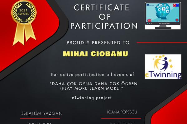 mihai-ciobanu-made-with-postermywall6CABF652-0B25-DFE6-04EB-831FA8969EA5.png