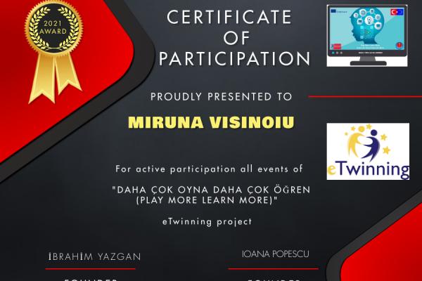 miruna-visinoiu-made-with-postermywall8C479A4F-626B-E502-EA9C-F9B8158B9682.png