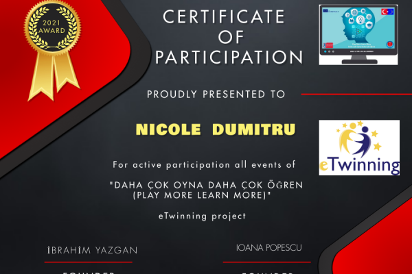 nicole-dumitru-made-with-postermywall3166BF87-0711-C5CE-84DA-6AD7E676BFD1.png
