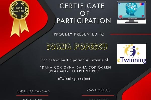 popescu-ioana236DC2FD-7A56-978A-32A2-37EB705CC9E2.jpg