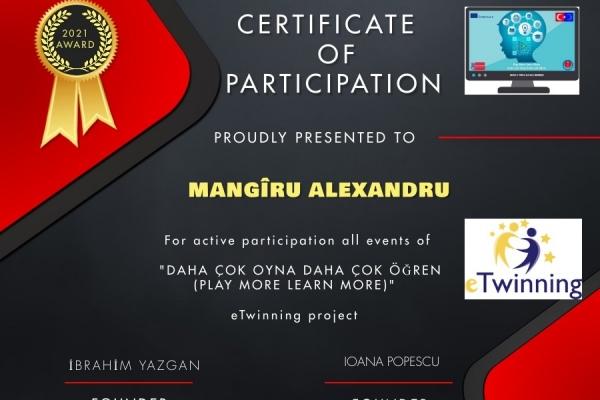 mangru02E1508E-0618-9C65-8AD0-F0CBE0A3C551.jpg