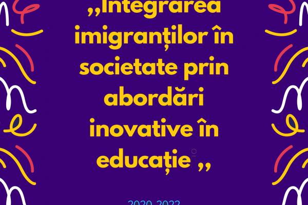 logo-imigratie-1022226321-9A7D-9054-D0BA-67777449AAF1.png