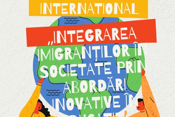 logo-imigratie-12902FBDBA-4993-B93C-8933-9E1A4DA55943.png