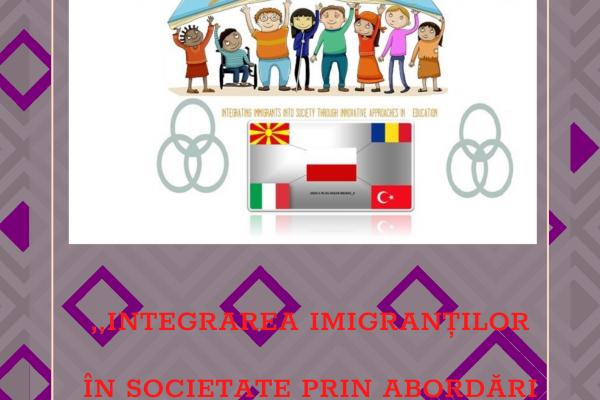 logo-imigratie-355EB1C65-6F06-4298-7714-23A4AE17844C.png